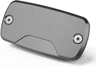 Suchergebnis Auf Für Honda Integra Bremsen Motorräder Ersatzteile Zubehör Auto Motorrad