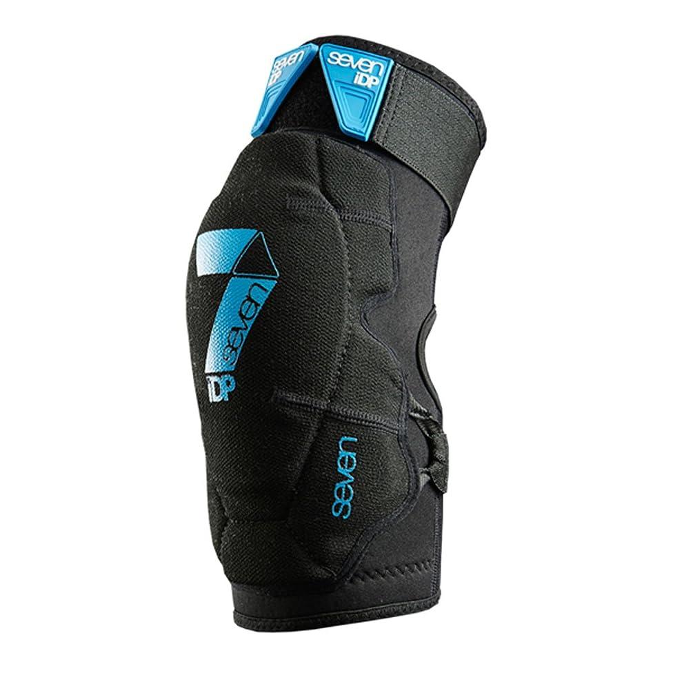 Flex Adult Elbow/YTH Knee S l66784941911856