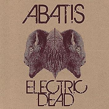 Electric Dead