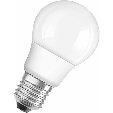 Osram Gouttes Lampe Classic P e27 230 V 15 W Clair//Mat Ampoule Chaud Agréable
