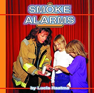 Smoke Alarms (Fire Safety)