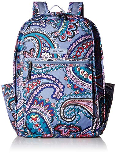 Vera Bradley Lighten Up Grand, Kona Paisley