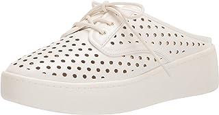 حذاء سنيكر تريسيا للسيدات من آن كلاين