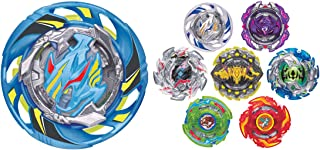 Best air knight beyblade Reviews