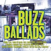 Buzz Ballads