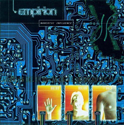 Empirion
