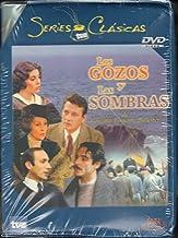 GOZOS Y SOMBRAS (6) PACK DVD