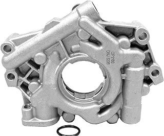 DNJ OP1160 Oil Pump for 2003-2008 / Chrysler, Dodge, Jeep / 300, Aspen, Charger, Commander, Durango, Grand Cherokee, Magnum, Ram 3500/5.7L / OHV / V8 / 16V / 345cid / VIN 2, VIN D, VIN H