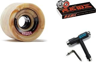 Best brown skateboard wheels Reviews