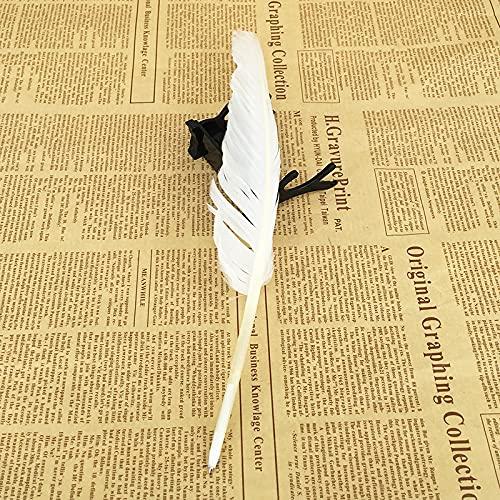 Cuaderno Diario Composición Cuaderno, Anime Death Note Note Cuaderno Conjunto de Cuero Diario Coleccionable Muerte Nota Cuaderno Escuela Grande Anime Theme Writing Diario de Cuero ( Color : Only pen )