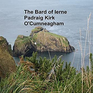 The Bard of Ierne