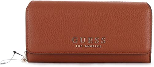 Amazon.it: portafoglio donna guess