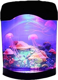 Amazon.es: lampara medusa