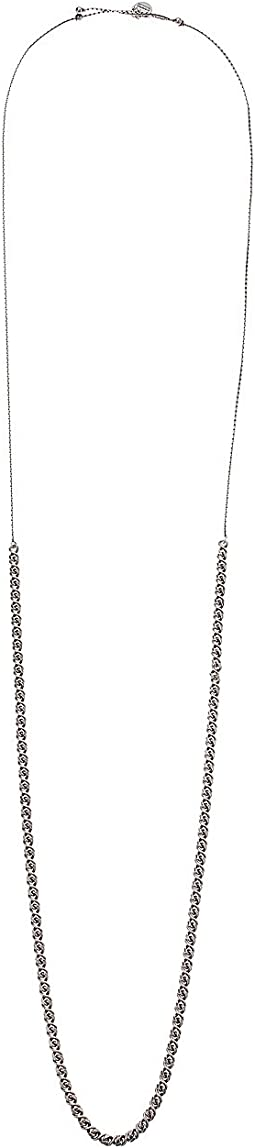 Carol Expandable Necklace
