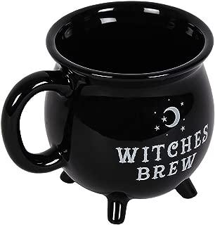 Best cauldron coffee cup Reviews