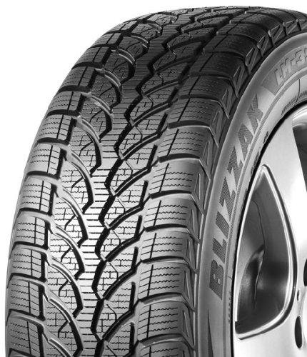 Bridgestone Blizzak LM-32 M+S -...