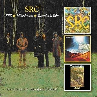 Best src music group Reviews
