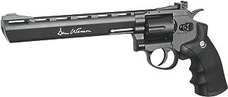 ASG Dan Wesson 8