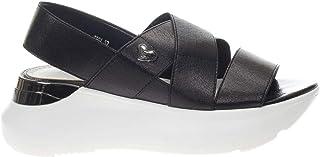 BRACCIALINI TUA Tua Sandalo Fasce Elasticizzate Donna