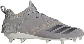 adidas Men's Adizero 5-Star 7.0 Sundays Best Football Cleats