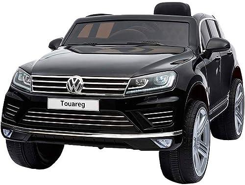 bienvenido a elegir Racing Racing Racing Car- Touareg negro, (Cife Spain 41528)  distribución global