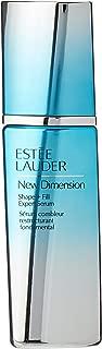 Estee Lauder New Dimension Shape + Fill Expert Serum - All Skin Types, 100 ml