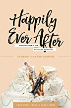 Best happily ever after book Reviews