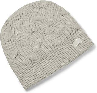 قبعة صغيرة للنساء من اندر ارمور