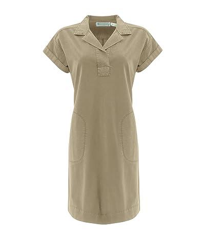 Aventura Clothing Billie Dress