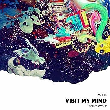 Visit My Mind