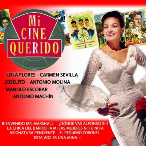 Romance de la Reina Mercedes (De ¿dónde Vas Alfonso Xii?)
