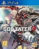 God Eater 3 [Edizione: Francia]