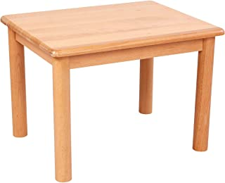 Best kids table play Reviews