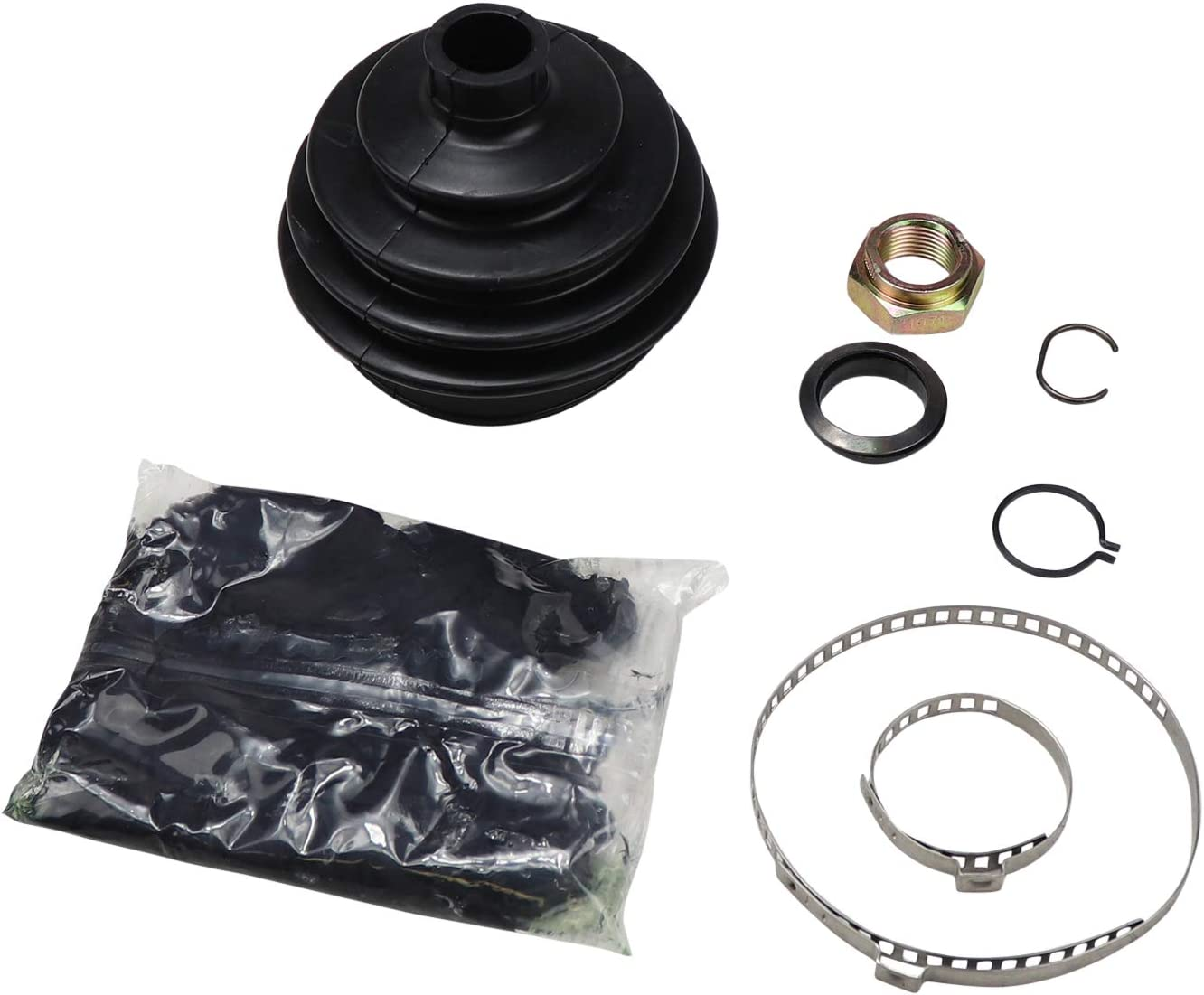 Beck Arnley 103-2110 CV Joint Kit Fort Worth Genuine Free Shipping Mall Boot