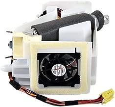 Samsung DA97-12540G Refrigerator Auger Motor Assembly Genuine Original Equipment Manufacturer (OEM) Part