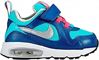 9977eda6f8052 Amazon.fr   Nike - 21   Chaussures fille   Chaussures   Chaussures ...