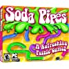 Soda Pipes A Refreshing Puzzle Game (Jewel Case) (輸入版)