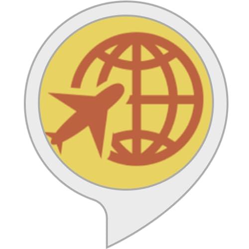 world and radio - 9