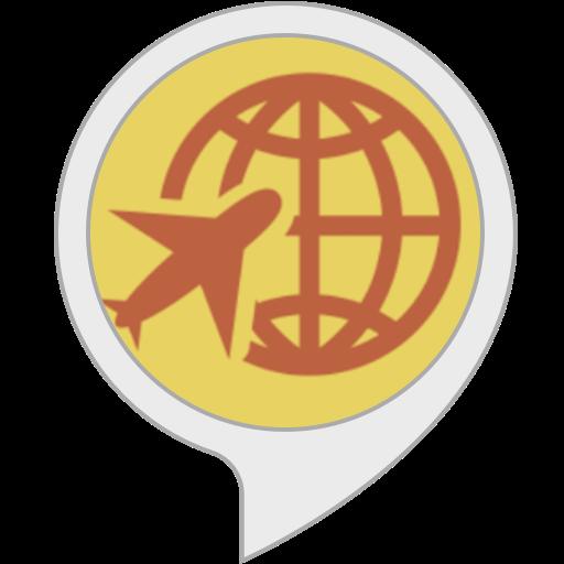 Radio World Flight