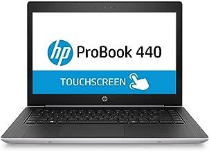 Best hp probook 440 g3 screen size Reviews