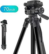 tall tripod for camera