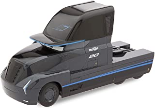 Disney Gale Beaufort Die Cast Car Cars 3