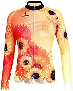 Best fuji bike shirt Reviews