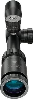 Nikon P-Tactical Rimfire 2-7X32 Matte BDC150