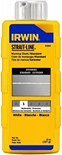 Best white line chalk Reviews