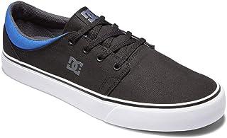DC Shoes Trase TX-Für Herren, Basket Homme