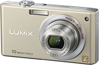 Suchergebnis Auf Für Panasonic Lumix Dmc Fx35 Elektronik Foto