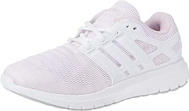 adidas energy cloud v women's running shoes