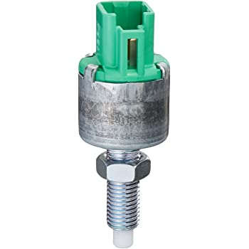 Standard Motor Products SLS-359 Stoplight Switch