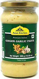 Best garlic and ginger paste Reviews